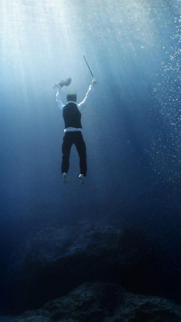 Fotos / Download / Drowned Requiem