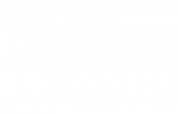 Logo: Drowned Requiem blurred