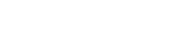 Logo: Drowned Requiem