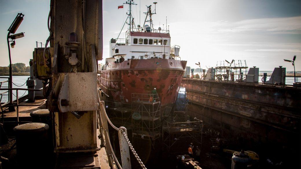 shipgallery_03