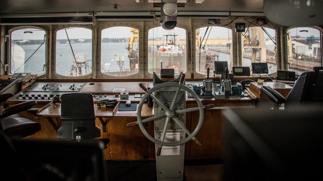 shipgallery_06
