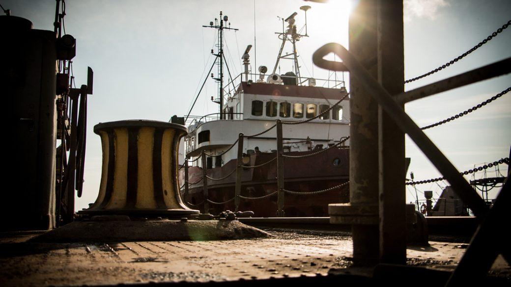 shipgallery_08